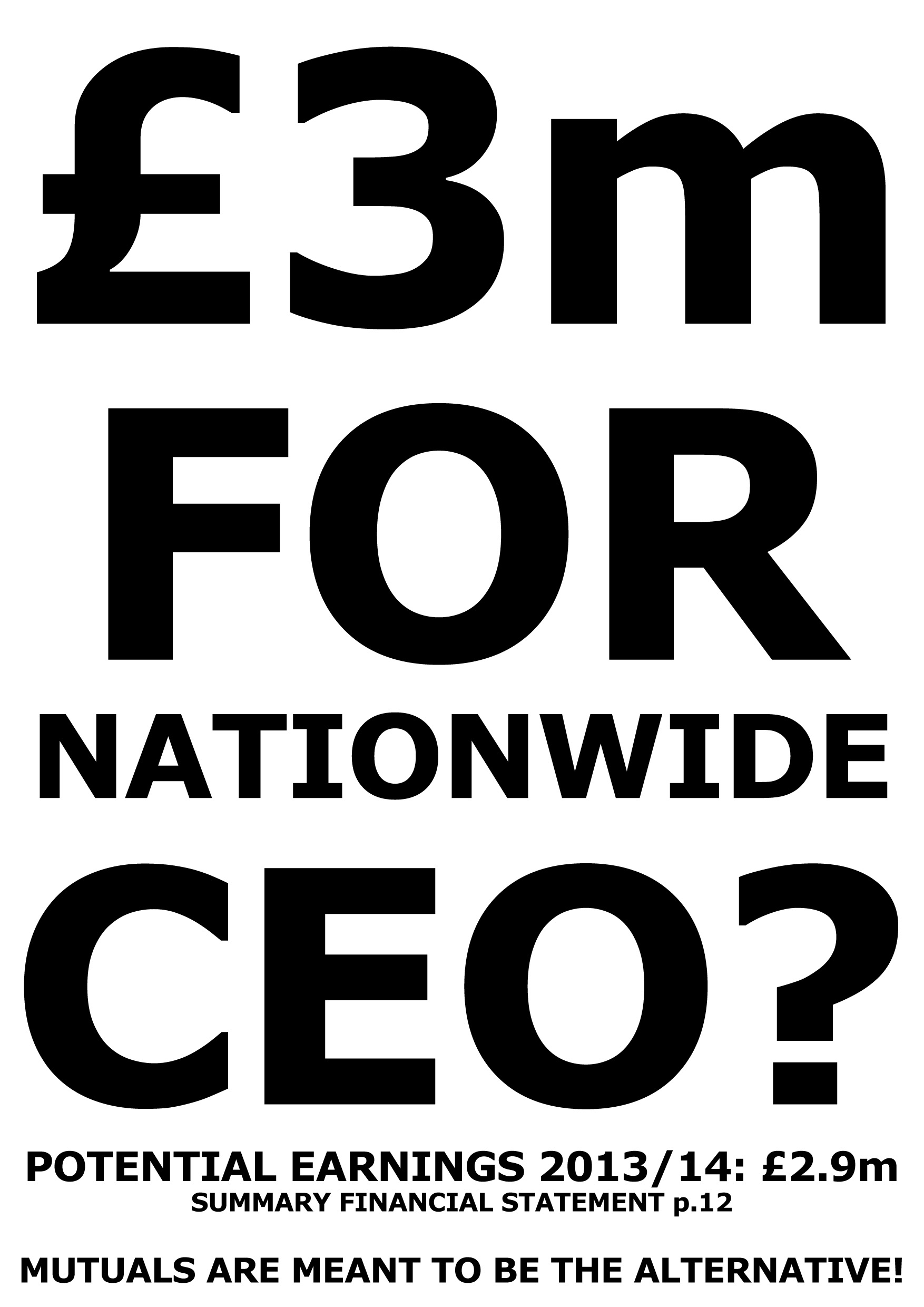 3m_for_Nationwide_CEO