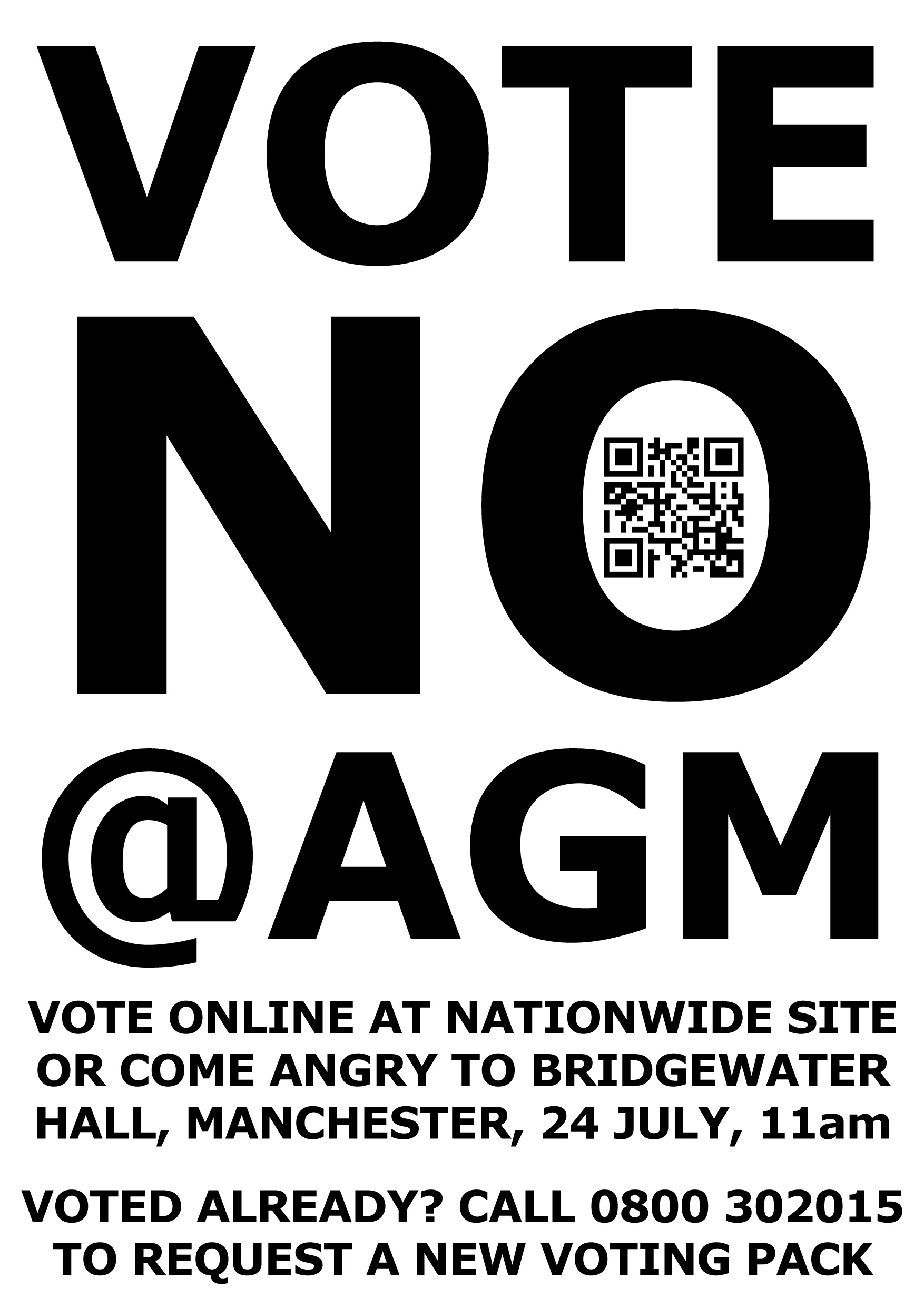 Vote_NO_AGM